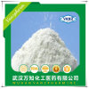 Ingrediente farmacéutico del CAS No. 10094-58-3 del tetrahidrato de la estaquiosa