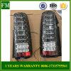 Volle LED-Endstück-Lampen-Licht-Autoteile für Suzuki-Sierra Jimny