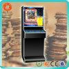 高いImcomeのジャングル野生のII Wms Nxt G2のマルチゲームのスロットマシンの硬貨によって作動させるInserの硬貨