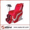 Автоматический роскошный стул Massag для тела