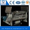 China buena vendiendo el mezclador de la cinta del acero inoxidable