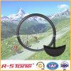 BMX, Kids' motos, bicicletas de montaña, BMX Bicicleta de carretera o de tubo interior de la bicicleta al por mayor de uso