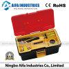 Пластичная прессформа впрыски для резцовой коробка оборудования