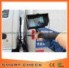 Full HD 1080p en vertu de l'appareil photo numérique Caméra d'inspection du véhicule