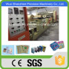 Sac de papier de petit investissement faisant la machine dans le constructeur de Wuxi