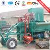 販売のための良質の低価格の油圧梱包機