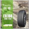 Pneu radial 315/80r22.5 du pneu TBR de pneu de constructeur de camion chinois de qualité
