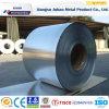 304 304L 316 316L 201 430 hojas de acero inoxidables de Inox/placa/bobina