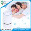 Super Sound-off очиститель воздуха для настольных ПК с индикатором Aroma функция выбора