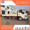 Camion chiaro diesel del carico dell'euro IV 4X2 Truck/3t da vendere