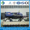 Spruzzatore dell'asta del trattore degli apparecchi del terreno coltivabile per uso dell'azienda agricola