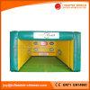 Cour de courge 2017 gonflable pour les parties de football (T9-750)