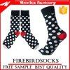 Оптовые счастливые носки для человека и женщины