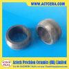 Нитрид кремния керамическое Sleeve/Si3n4 керамический Bush