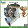 Машина создателя масла миндалины сезама арахиса нержавеющей стали обрабатывая (WSS)