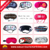 Travel Eyeshade for First Class Eye Mask Airplane
