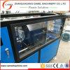 Автомат для резки пластичной трубы Никак-Пыли автоматический