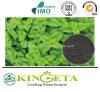 Fertilizante de bambu do Peppermint do fertilizante do carvão vegetal