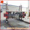 Rfx MJ3709 horizontale Scie à ruban de sciage en bois dur