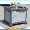 máquina de dobragem para barra de aço, aço inoxidável Bender (GW50)