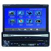 1 DVD 플레이어/Bluetooth (D1788) STM A312 스테인리스 관에서 ACar 전부
