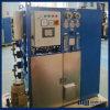 China Fabricação de estação de tratamento de água salgada