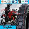 Neumático de la motocicleta de Suráfrica/bici de la suciedad del neumático del neumático del camino