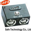 Hy-A5 draagbare MiniSpreker