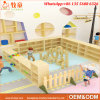 Le mobilier scolaire de jardin d'enfants de Furntiure de salle de classe d'enfant fournit l'Australie