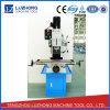 Perfuração do metal ZAY7032FG/1 ZAY7040FG/1 ZAY7045FG/1 e máquina de trituração universais