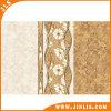 2016 heiße Entwurfs-Baumaterial-Wand-Fliesen (304500031)