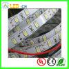 El Strip más nuevo 28.8W/Meter 2835 SMD LED Strips