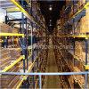 Schweres Load Warehouse Storage mit Pallet Racking