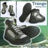 Venta al por mayor grado superior Stock Disponible Fly Fishing Wading Boots