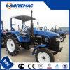 Трактор M450 Foton Lovol 2WD 45HP аграрный
