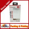 Boîte cadeau papier / papier Emballage (1235)