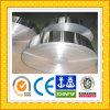 Steel inoxidável Foil 304, 316L, 321, 347, 310S