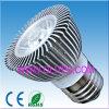 lampadina del punto di alto potere LED di 1*3W E27/GU10/MR16 (OL-GU10-0301)