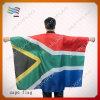 Подгонянные флаги национального тела футбола полиэфира (HYFC-AF018)