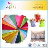 Haute qualité feutre de polyester 180gsm feuille de matériau