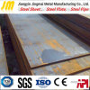Manufactury de haute qualité en acier d'énergie éolienne maritime