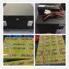 batteria ricaricabile di alto potere della batteria USP di 12V 20ah/60ah/80ah/100ah/160ah/200ah LiFePO4