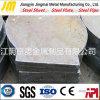 Manufactury API 5L L485ms säurebeständiger Rohrleitung-Stahl