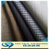 Wol 50% Polyester 50% van de stof voor Stof