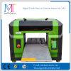 La última impresora de inyección de tinta de la camiseta de la impresora de la ropa del DTG