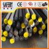 Prezzo poco costoso 201 di AISI collegare dell'acciaio inossidabile 202 304