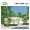 Цвета стали сэндвич панелей движимого/mobile/модульный/сегменте панельного домостроения/сборные стали удобными Home Дом