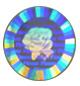 Голограмма - 3