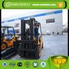 Huahe Hef15 1.5トンの電気フォークリフト