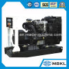 20kVA/16KW de potência grupo gerador com motor Perkins 404D-22G pelo fabricante da China